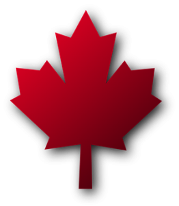 Canadian General Standards Board CAN/CGSB Testing