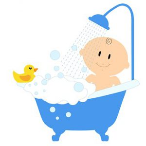 ASTM F2670-17 Standard Consumer Safety Specification for Infant Bath Tubs