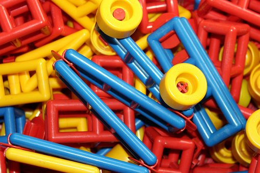CPSC Decision on Phthalates in Children's Products