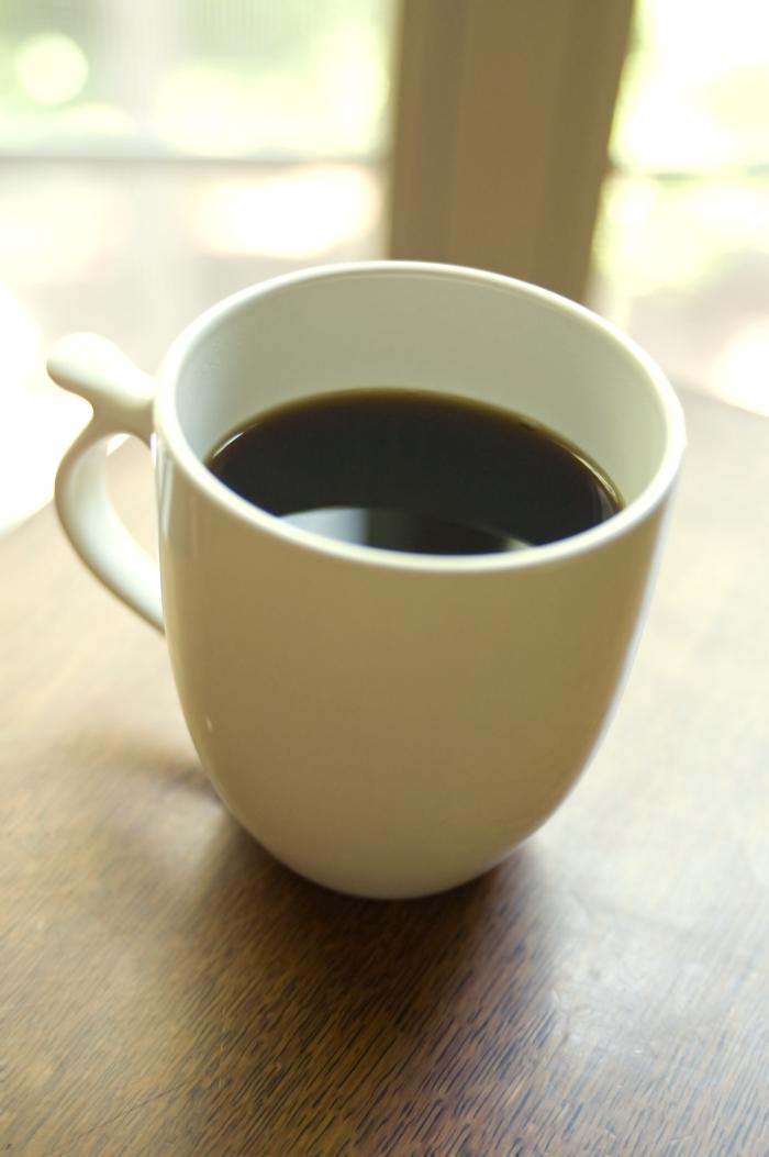 Coffee Beverage Testing and Analysis