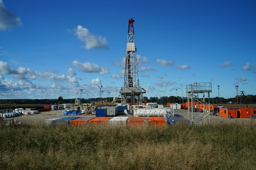 ASTM Oil, Gas ,Petroleum Product Testing