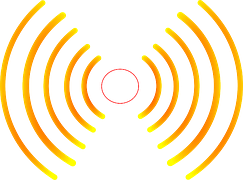 Electromagnetic Interference EMI Testing