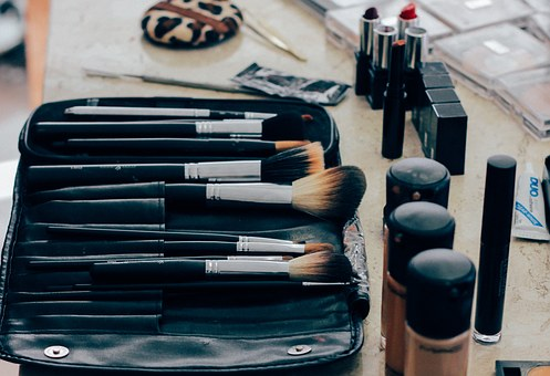 Preservatives used in Cosmetics