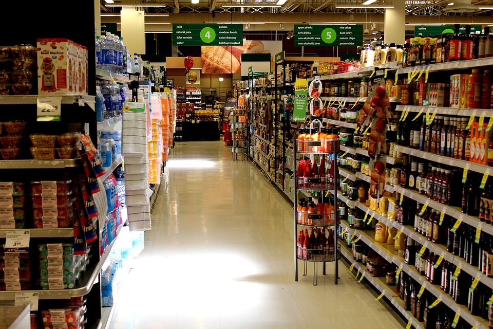 How is Expiration Dating done in Food Products?