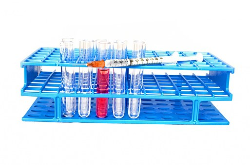 Regulation of Biological Products and Biopharmaceutical Products