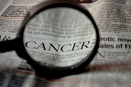 Ovarian Cancer Early Detection Tests Development